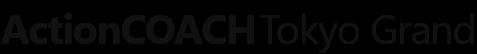 ActionCOACHのライセンスホルダー