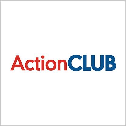 【ActionCLUB】レバレッジゲーム大会/Session7